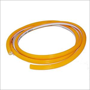 PVC Round Hose