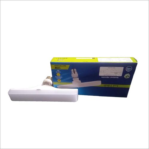 White LED T-Bulb