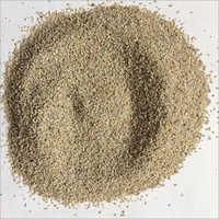 Acid Resistant MortarPowder
