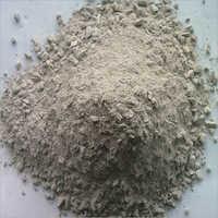 High Alumina Castables And MortarPowder