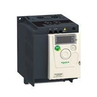 Altivar Atv12h055m2 With 18th Months Warranty