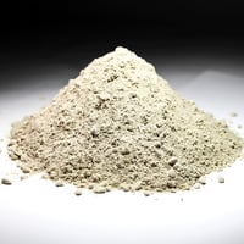 Alumina Castable Refractory Mortar Blast Furnace Castables