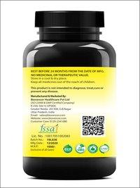 Bioven Biotin Antioxidants Capsules