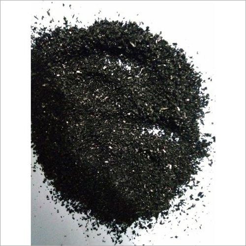 Crystal Potassium Permanganate