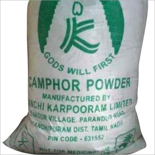 Kanchi Camphor Powder