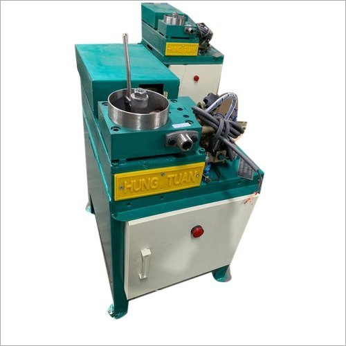 1 HP Hung Tuan Agarbatti Making Machine
