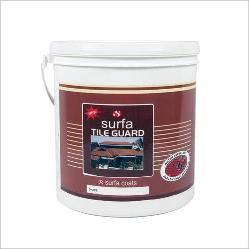 Surfa Tile Guard