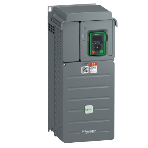 Altivar Atv610c11n4 Variable Frequency Drives