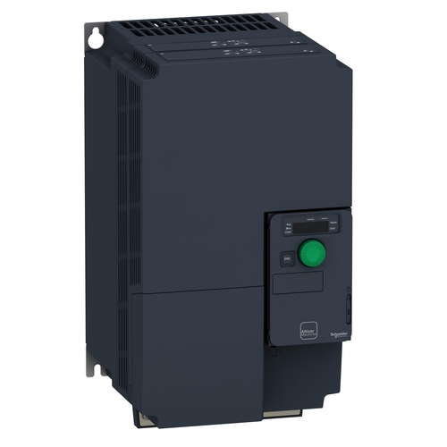 Altivar Atv320d11m3c Variable Frequency Drives