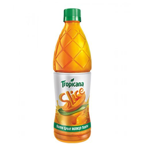 Tropicana Slice 250ml (Pack Of 24)