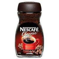Nescafe Classic 50grams
