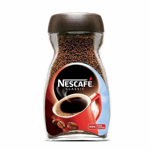 Nescafe Classic 100grams