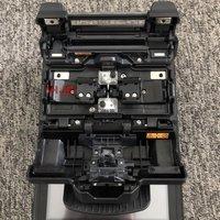 Fujikura 38s Single Fiber Fusion Splicer
