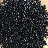 HDPE Extrusion Granules