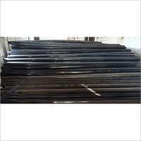 110 MM PE 100 PN 6 HDPE Pipe
