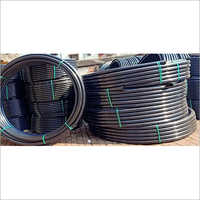 75 MM PE 100 PN 10 HDPE Pipe