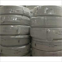 20 MM HDPE Pipe