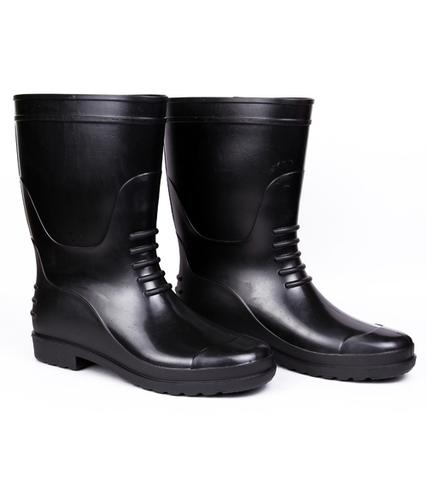 Rain Wear Boots