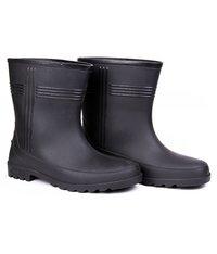 Hillson Hitter Boots