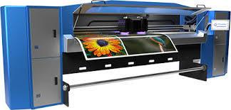 UV Printing Services