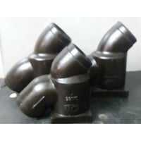 Investment And Precision Castings
