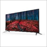 Screen 55 Inch 4K UHD Smart-LED Tv