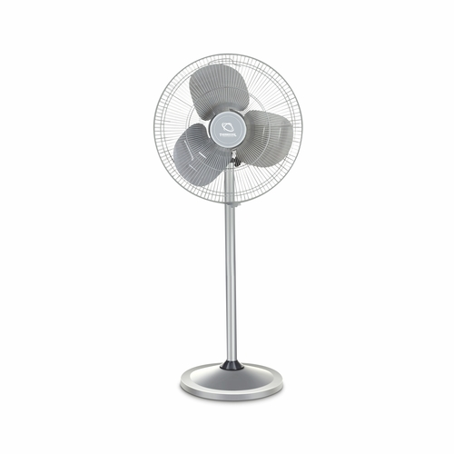 Hawa Hawai Pedestal Fan