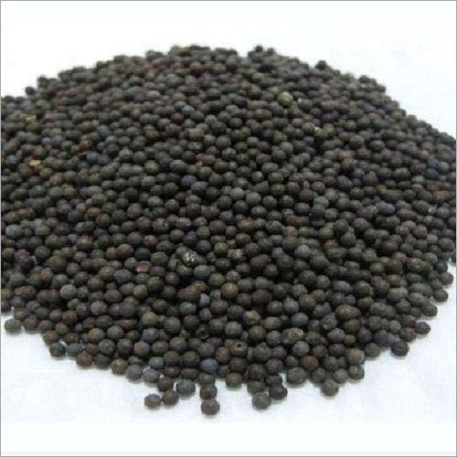 Palladium On Alumina Granules
