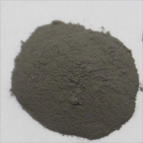 Platinum Palladium On Carbon Powder