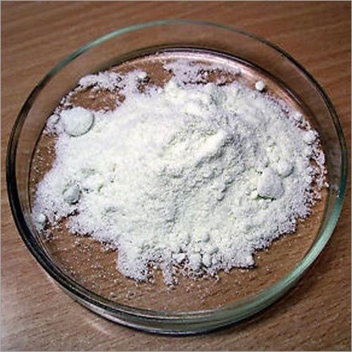 Ammonium Hexachloro Osmate Powder