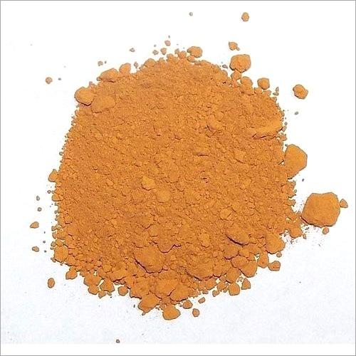 Palladium Acetate Powder