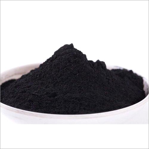 Palladium Hydroxide Powder