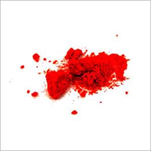 Rhodium Chloride Powder