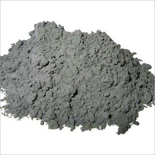 Rhodium Oxide Powder