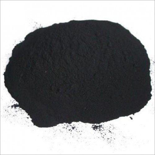 Ruthenium On Carbon Powder