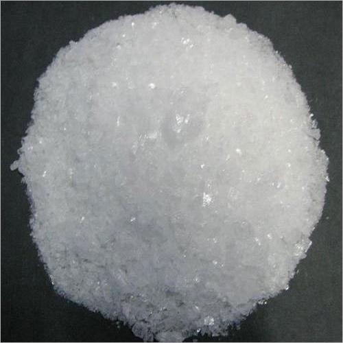 Silver Sulfate Powder