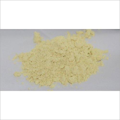 Silver Carbonate Powder