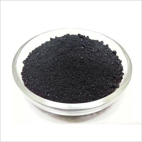 Osmium Chloride Hydrate Powder