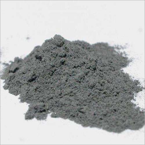 Osmium Products