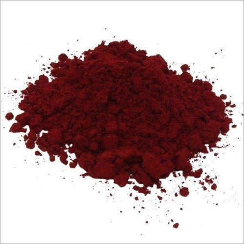 Gold Chloride Powder