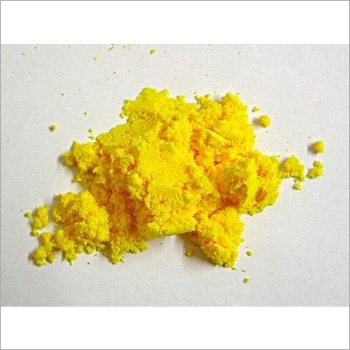 Ammonium Hexachloroplatinate