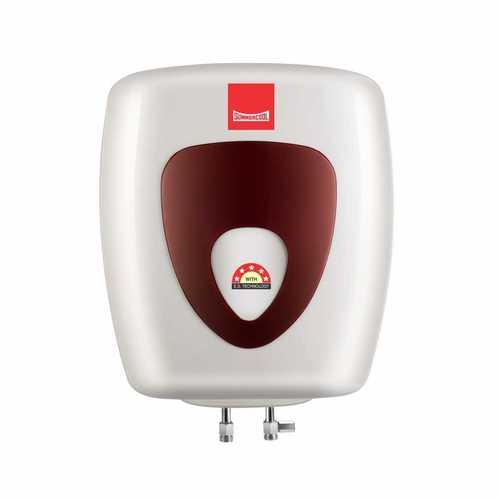 Ferrow Geyser 15 & 25 litre