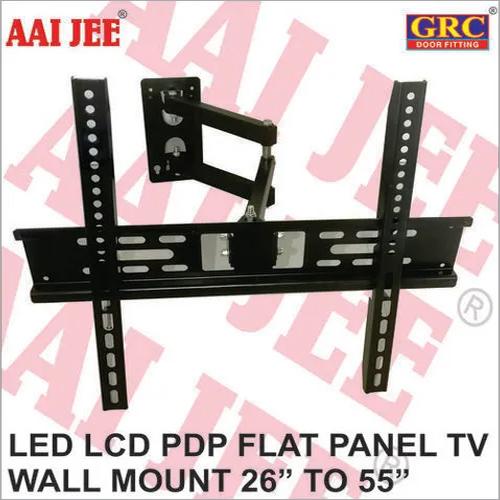adjustable lcd led plasma tv wall mount