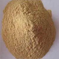Agarbatti Raw Powder