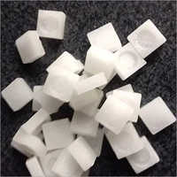 Camphor Tablet