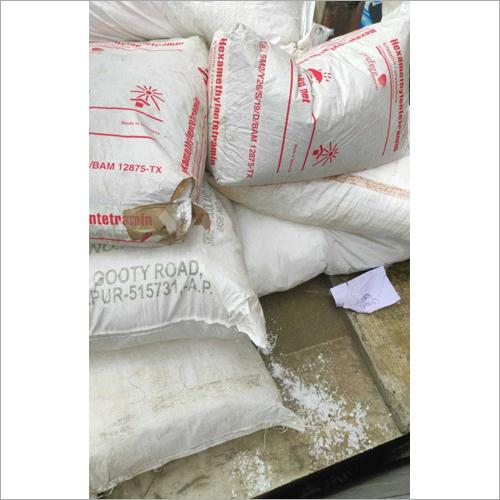 Camphor Tablet Raw Powder
