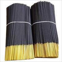 Pure Incense Sticks