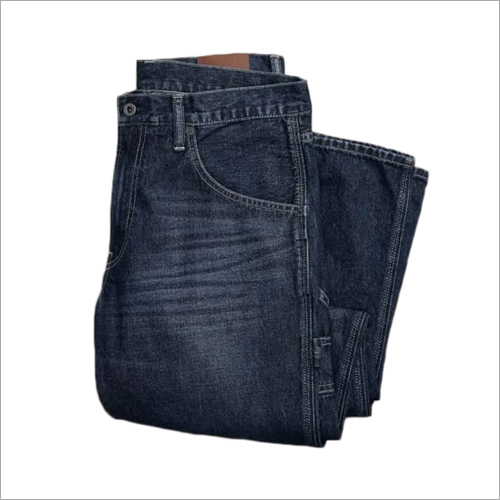 Mens Used Casual Jeans
