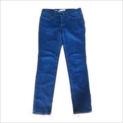 Used Mens Fancy Jeans