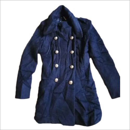 Used Ladies Jacket